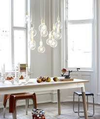 modern dining room table scandinavian design teak coffee table lamps modern dining room