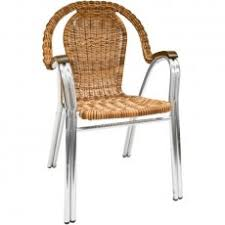 Restaurant Patio Chairs Restaurant Patio Chairs Commercial Outdoor Chairs For Sale