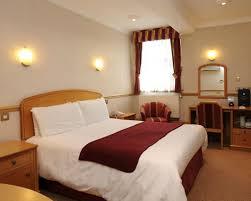 fresh stunning overhead lighting for a bedroom 16424