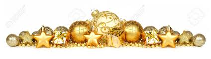 gold christmas gold christmas stock photos pictures royalty free gold