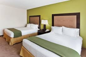 Comfort Suites Savannah Georgia Holiday Inn Savannah Midtown Ga Booking Com