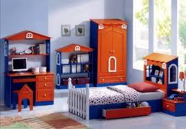 bedroom design magnificent kids twin bed kids bedroom chairs