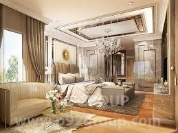 chambre interiors p92 interior architect accueil
