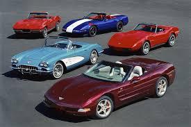 1997 chevrolet corvette 1998 chevrolet corvette c5 pictures history value research