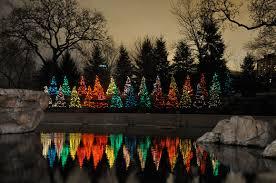 christmas light service chicago christmas lights zoo lincoln park ideas christmas decorating