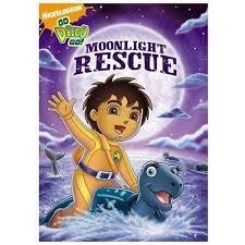 diego tv movie u0026 character toys ebay
