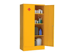 what should be stored in a flammable storage cabinet flammable storage cabinets cabinets to store flammable chemicals