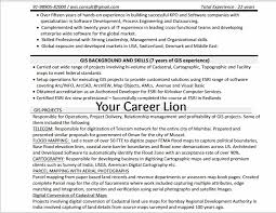 Define Chronological Resume Essays In Gmat Example Writing A Paper Program For Mac Help