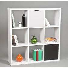 conforama rangement chambre armoire rangement chambre cool armoire portes image armoire