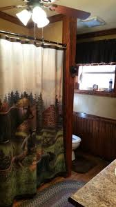 mobile home interior trim gorgeous rustic cabin manufactured home remodel