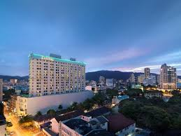 grand lexis penang hotels in penang malaysia book hotels and cheap accommodation