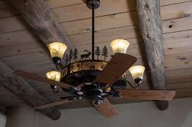interior lowes ceiling fans chandelier ceiling fan lantern