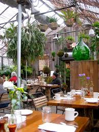 greenhouse cafe cafe at terrain cafe inspirations pinterest