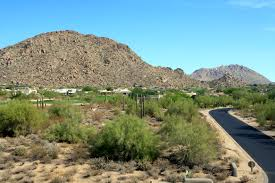 Home Decor Scottsdale by Phoenix Arizona Waterfront Homes C3 A2 C2 Bb Desert Harbor E2 80