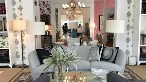 Home Living Design Quarter Success Better By Design It
