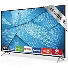 amazon black friday vizio 60 vizio 60 inch 4k ultra hd smart tv m60 c3 uhd tv dell united states