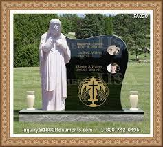 tombstones prices memorial stones