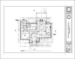 Home Plan Design Online India Interior Bq Draw Chic Simple Plans Dgdaebidaigfdfac Natty Floor