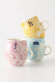 these are great gifts for a bridal shower or wedding gift my