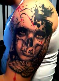 spitfire tattoo so very very cool u2026 pinteres u2026