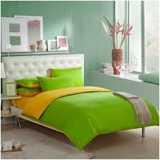 Colorful Coverlets Modern Colorful Bedspreads 2017 Bedspreadss Com Bedspreadss Com