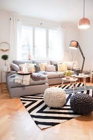 gemütliche wohnzimmer gemütliches wohnzimmer ideen aktuell auf wohnzimmer die besten 25