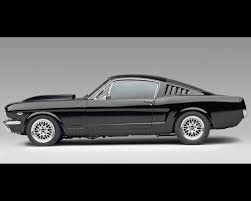 1965 ford mustang fastback cammer wallpapers ford mustang ford