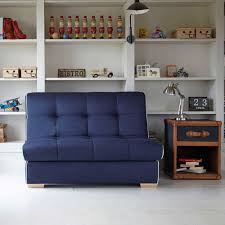 Sofa Bed Pocket Sprung Mattress by Sofa Beds Our Pick Of The Best Ideal Home