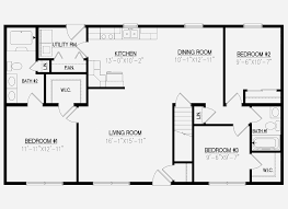 charleston i icon legacy custom modular homes