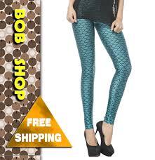 Plus Size Mermaid Leggings Plus Size Mermaid Leggings Images