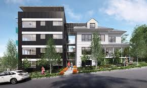 apartment building design seattle djc com local business news and data construction