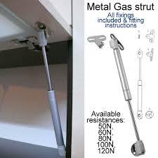 18 kitchen cabinet door closers sliding door gear 60kg