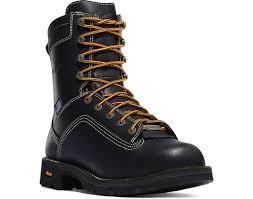 waterproof motorbike boots quarry 8 inch alloy toe waterproof work boot 17311