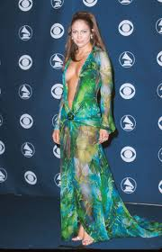 why j lo u0027s early 2000s style should be celebrated stylecaster
