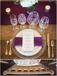 How To Set A Table How To Set A Table Formal U0026 Informal Encoreeventsrentals