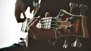 lord tune my for worship desiring god