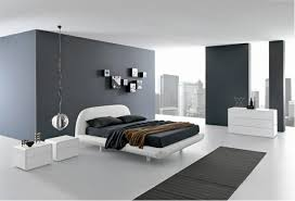 minimalism design the bedroom set minimalist 50 bedroom ideas interior design