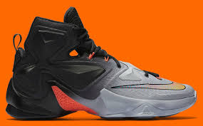 Nike Lebron 13 nike lebron 13 on court release date sole collector