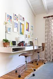 Home Decor For Small Spaces Small Space Home Office Ideas Hgtv U0027s Decorating U0026 Design Blog Hgtv