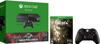 fallout 4 1tb xbox one bundle target black friday best black friday xbox deals for 2015 all store specials the