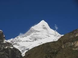 Mountains Mountains Hashtag On Twitter