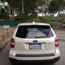 custom subaru forester subaru forester shark fin antenna u2013 visual garage inc