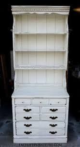 Ethan Allen Corner Cabinet by Ethan Allen 6 Drawer Buffet Sideboard Armoire Dresser Chest Early