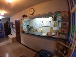 abashiri family hostel abashiri ryuhyou no oka japan booking com