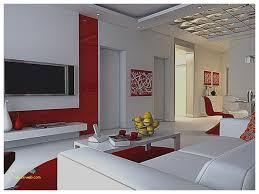 come arredare il soggiorno moderno soggiorno unique come arredare il soggiorno in stile moderno come