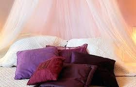 Boho Bed Canopy Boho Bedding Ideas A Sheet Bed Canopy Boho Living Room Ideas