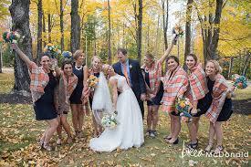 Barn Weddings In Maine Maple Rock Farm Wedding Parsonsfield Maine Wedding Photographer