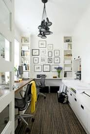 Small Apartment Office Ideas Phenomenal Living Room Home Office Ideas