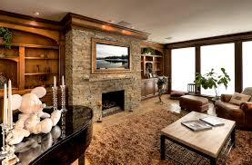 future home interior design futurehome home technology automation audio fresno ca