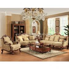 Italian Furniture Living Room Living Room Furniture Italian Classic Classic Italian Antique